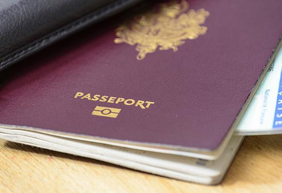 Avocat droit des étrangers Paris 8