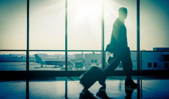 Avocat en droit international mobilité internationale